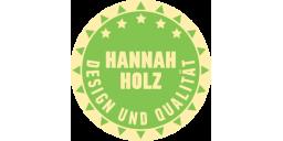 Hannahholz