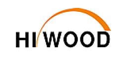 HIWOOD
