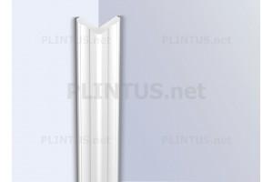 Профиль HIWOOD C40V1 (м)