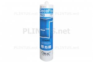 Монтажный клей Orac DecoFix Pro FDP500 310 мл