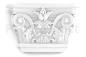 Декоративный элемент Orac Decor K201
