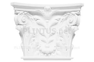 Декоративный элемент Orac Decor K251