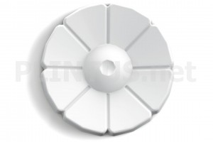 Декоративный элемент Orac Decor P20