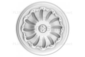 Декоративный элемент Orac Decor R10