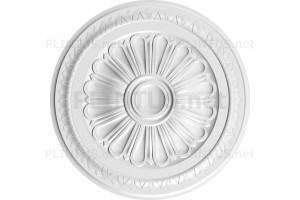 Декоративный элемент Orac Decor R14