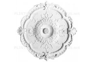 Декоративный элемент Orac Decor R31