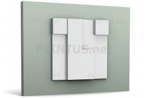 Декоративная панель Orac Decor W102