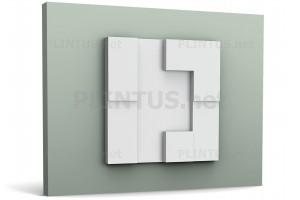 Декоративная панель Orac Decor W103