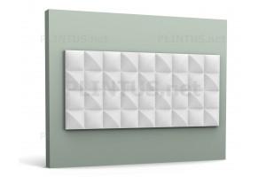 Декоративная панель Orac Decor W113 Cobble