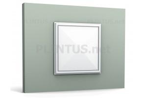 Декоративная панель Orac Decor W123