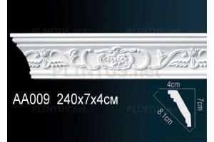 Карниз Перфект AA009 (м)