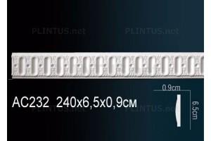 Молдинг Перфект AC232 (м)