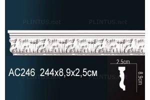 Молдинг Перфект AC246 (м)
