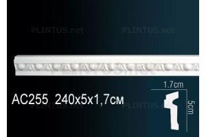 Молдинг Перфект AC255 (м)