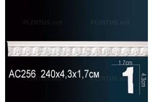 Молдинг Перфект AC256 (м)
