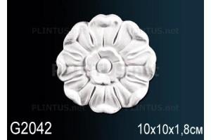 Декоративный элемент Перфект G2042