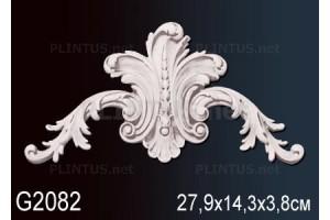 Декоративный элемент Перфект G2082